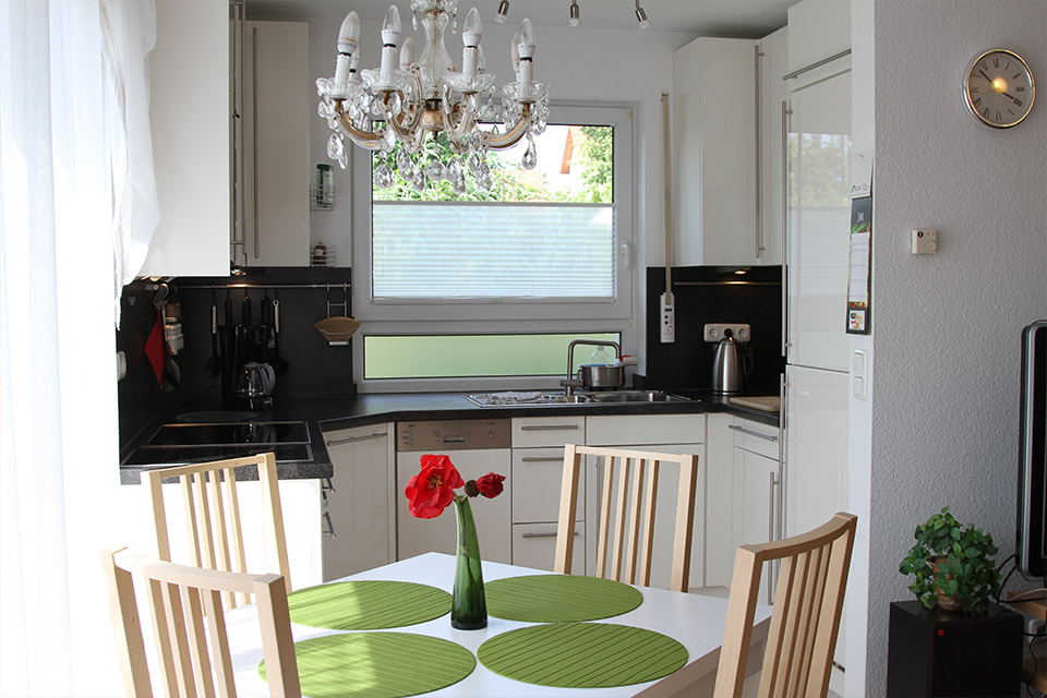 Outdoor Küche Erftstadt : Erftstadt ferienwohnung messewohnung monteurzimmer